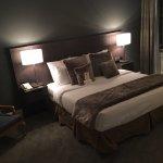 Photo de Benson Hotel