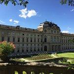Foto de The Residenz