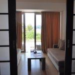 Photo de Kontokali Bay Resort and Spa