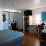 ภาพถ่ายของ Motel 6 Albany
