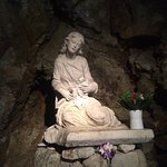 Photo of Grotte de Sainte Marie Madeleine