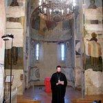 Photo of Spassky (St Saviour) Monastery