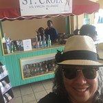 Gambar Renaissance St. Croix Carambola Beach Resort & Spa