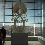 ArghyaKolkata Acropolis Museum, Athens-29