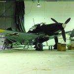 Focke-Wulf, Germany WW-2