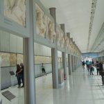 ArghyaKolkata Acropolis Museum, Athens-30
