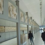 ArghyaKolkata Acropolis Museum, Athens-33