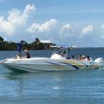 Renaissance St. Croix Carambola Beach Resort & Spa-bild
