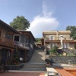 Bild från Antico Borgo Petralia