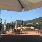 Photo of Antico Borgo Petralia