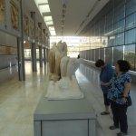 ArghyaKolkata Acropolis Museum, Athens-35