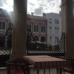 Photo of Hotel Bellevue Split
