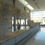 ArghyaKolkata Acropolis Museum, Athens-37