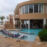 Foto de Divi Aruba Phoenix Beach Resort