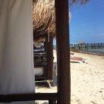 Foto di Azul Beach Resort Riviera Maya