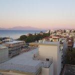 Φωτογραφία: Ξενοδοχείο Αλκυονίς