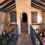Photo of Hotel Alavera de los Banos