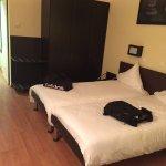 Photo of Hotel Bellevue Le Rocheray