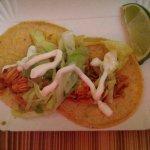 Photo of Pico's Taqueria & American Grill