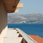 Photo de Remisens Hotel Albatros