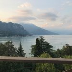 Photo of Borgo Le Terrazze
