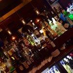 Photo of Brendan's Bar & Grill