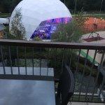 Photo of Holiday Inn Warsaw - Jozefow