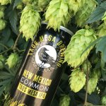 Our NM Commons IPA