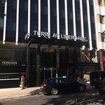 Photo de Turim Av Liberdade Hotel