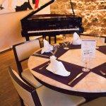 Photo of Grapes Restaurant & Bar
