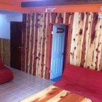 Photo of Ruka Pucon Hostel