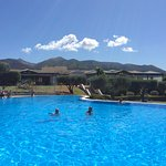 Mareblue Beach Resort Foto