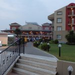 Photo of Victory Resort Hotel