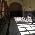 Photo de Macia Monasterio Los Basilios