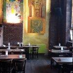 Photo of Enchilada restaurante y bar
