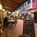 Photo of Restaurante Ca Na Ribes