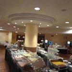 Photo of Hotel Roma Aurelia Antica