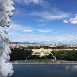 Foto de Palacio Schonbrunn (Schloss Schonbrunn)