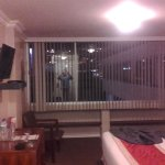 Photo of Hotel Ambato