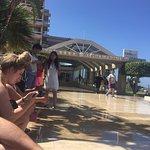 Aguamarina Golf Hotel