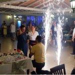 Photo de Eftalia Aqua Resort