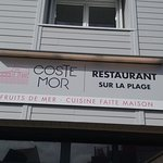 Photo of Le Coste Mor