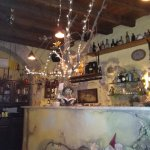Фотография Caffe dell'Elfo