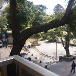 Foto di Ayres de Recoleta Plaza
