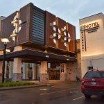Billede af Hotel Universel