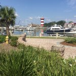 Inn & Club at Harbour Town - Sea Pines Resort의 사진