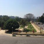 Photo of Parque Municipal Quinta Da Boa Vista