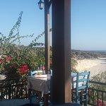 Photo de Agios Theologos Beach