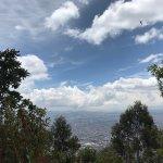 Photo of Mount Monserrate