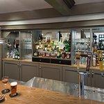 Photo de The Fearrington House Inn